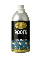 Gold Label Roots 250ml