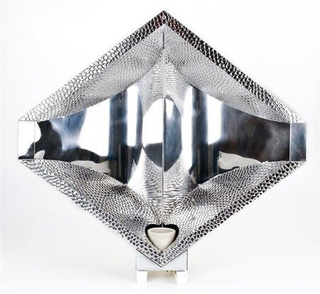 Reflector DIAMOND HPS/MH 600W