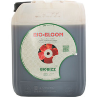 Biobizz Bio-Bloom 5L