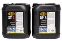 Gold Label HydroCoco A&B 2x10L
