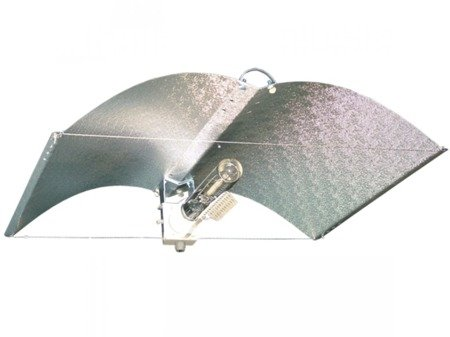 Adjust-A-Wing Avenger reflector large 1000W