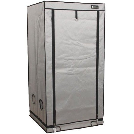 HOMEbox® Ambient Q60 - 60x60x120cm