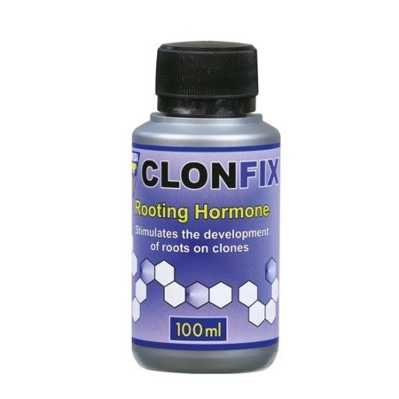 HESI ClonFix 50ml (gel)