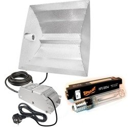Diamond 400W HPS Kit