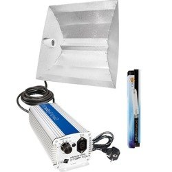Gavita Digistar 400W HPS Diamond  Kit